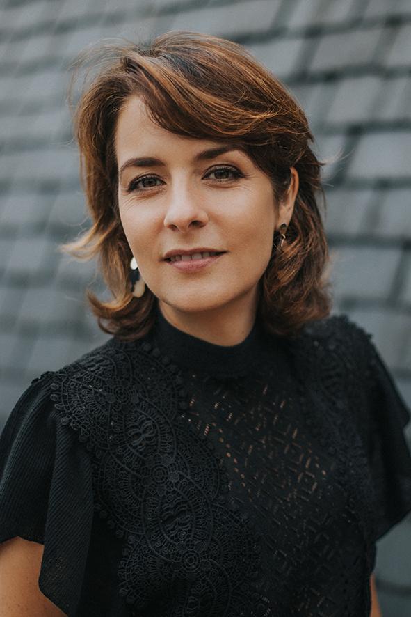 Céline Cartallas