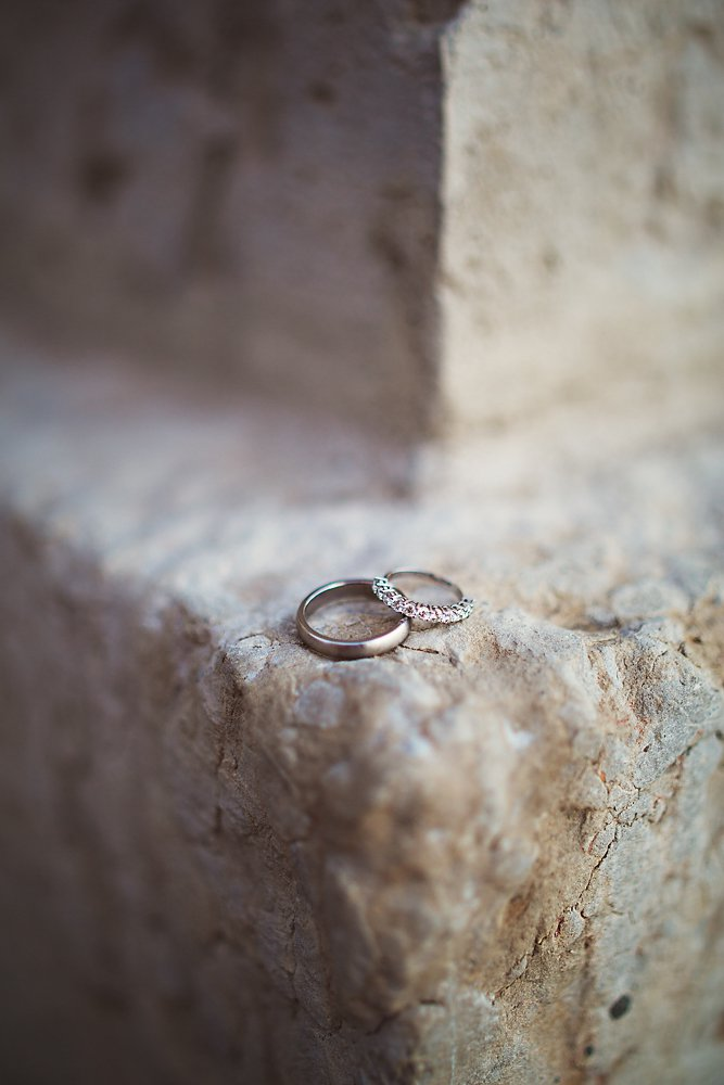 Mariage Cour Des Loges 4