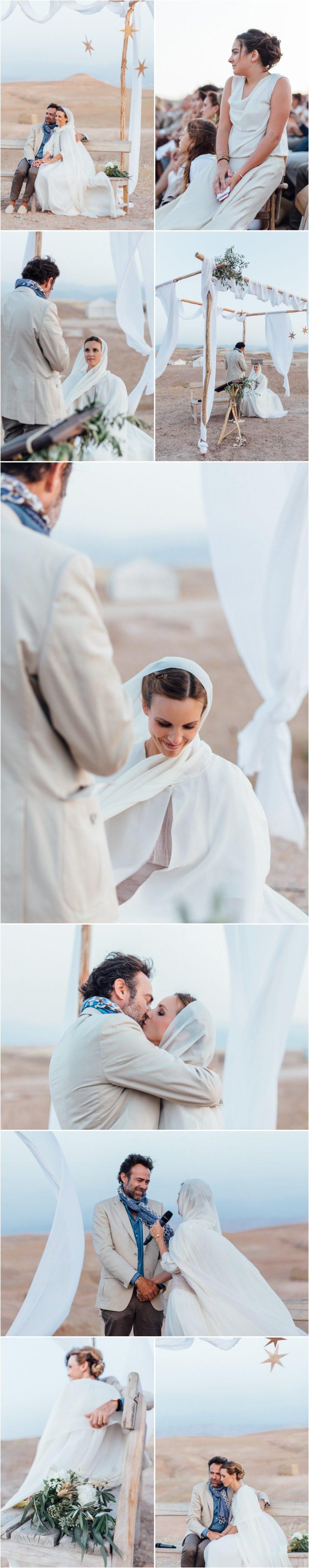 Photographe mariage Essaouira 11