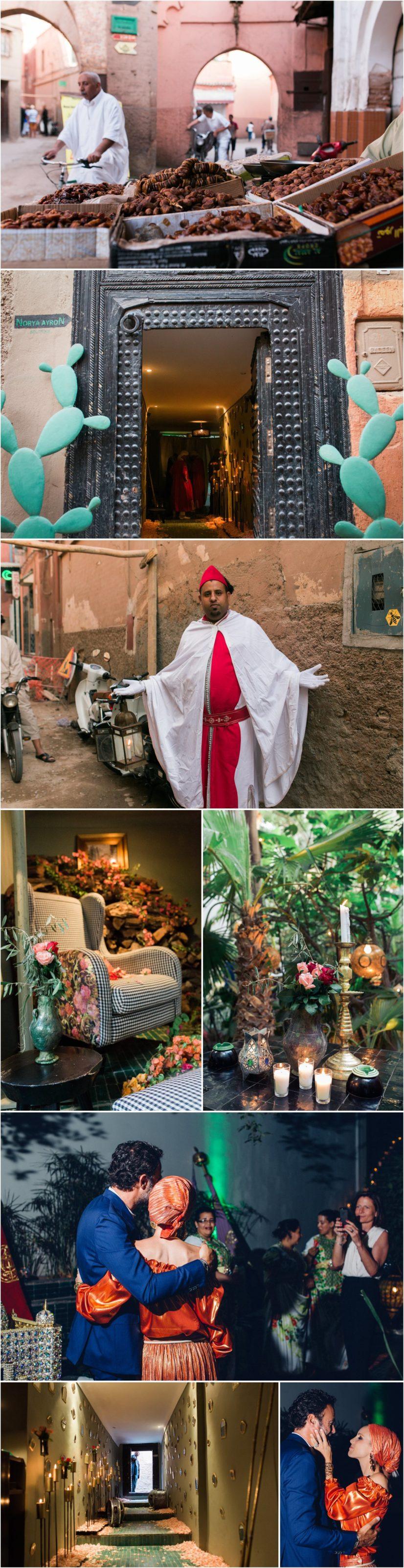 mariage maroc marrakech 2