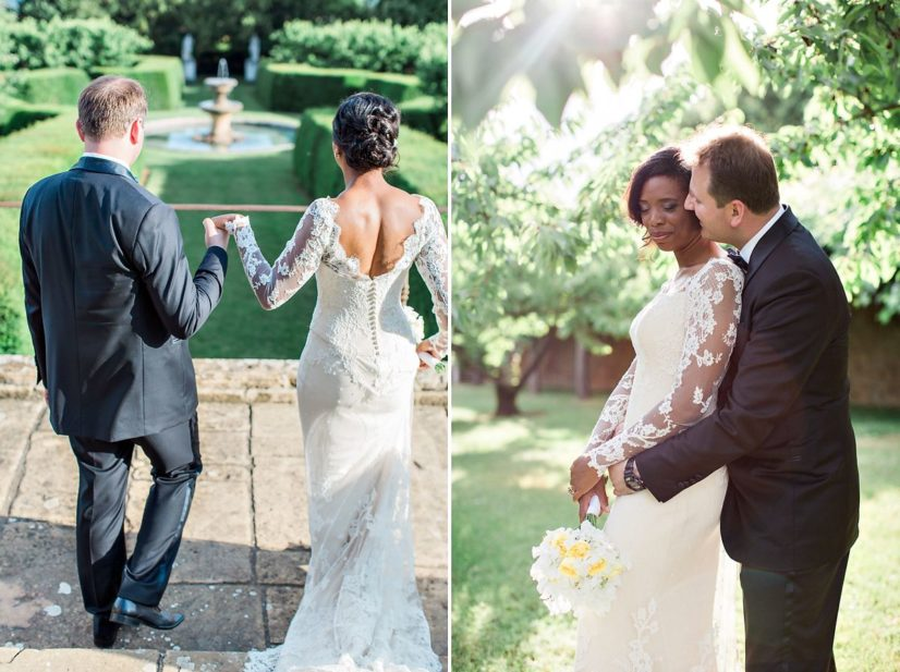 Photographe vidéaste mariage Lyon