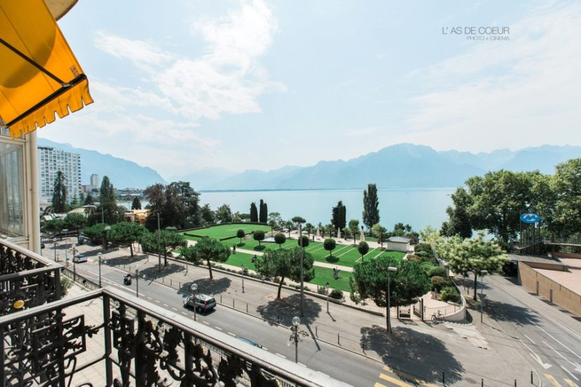 photo video mariage suisse montreux