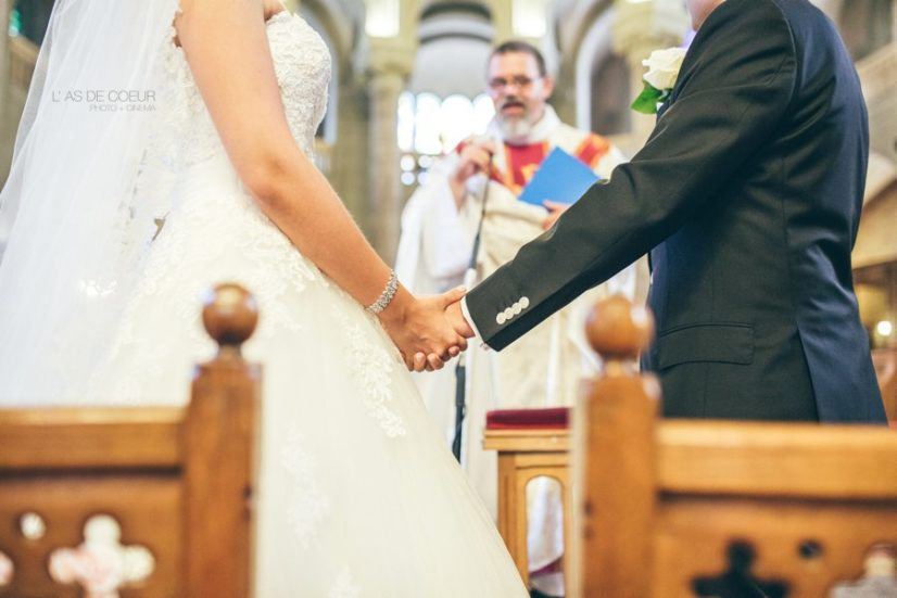 cérémonie mariage Montreux