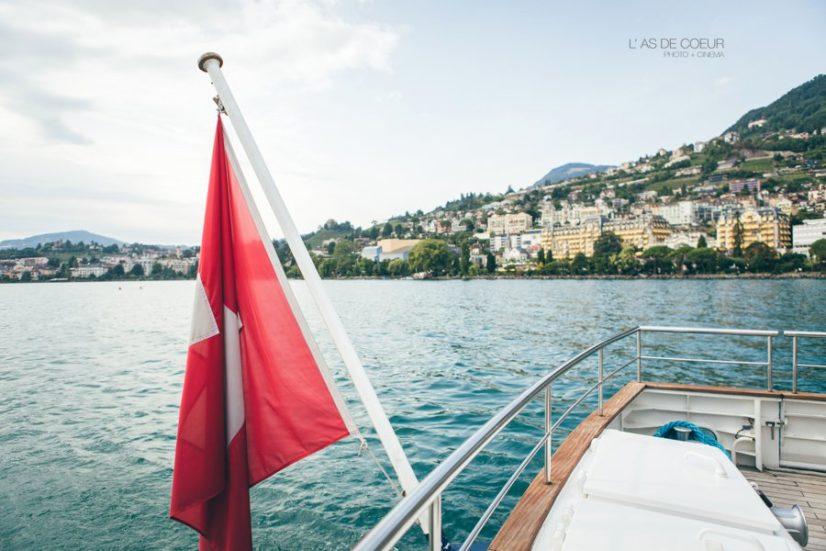 fairmont montreux palace suisse