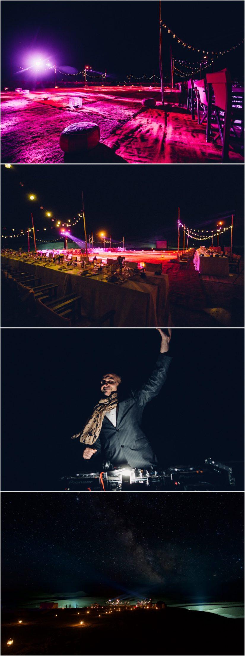 Wedding Riad 15