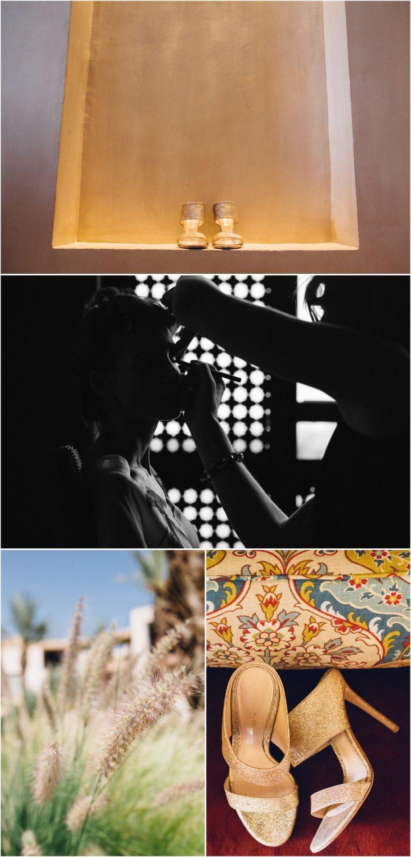 luxury wedding Morocco 6