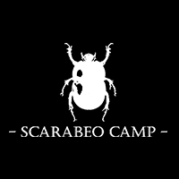 scarabeocamp