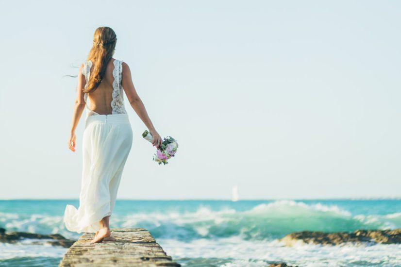 Photographe mariage Caraïbes