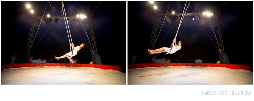 Photographe mariage lyon theme Cirque©lasdecoeur_0014