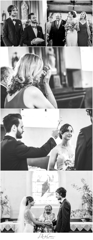 ceremonie orthodoxe mariage au Domaine des Evis ©lasdecoeurphoto
