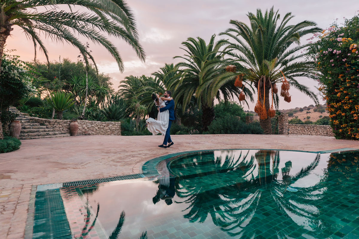 Mariage-Essaouira-Le-Jardin-des-Douars-Marrakech