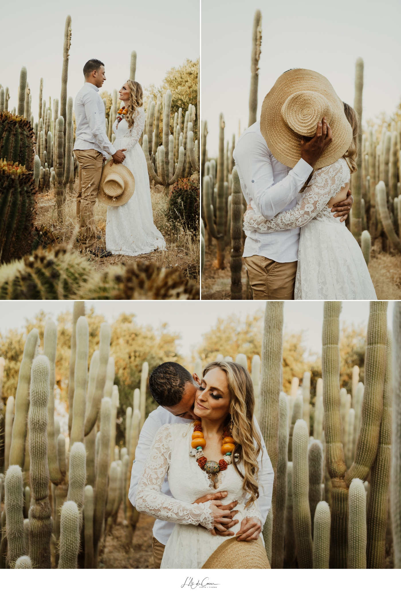 Engagement session wedding Marrakesh