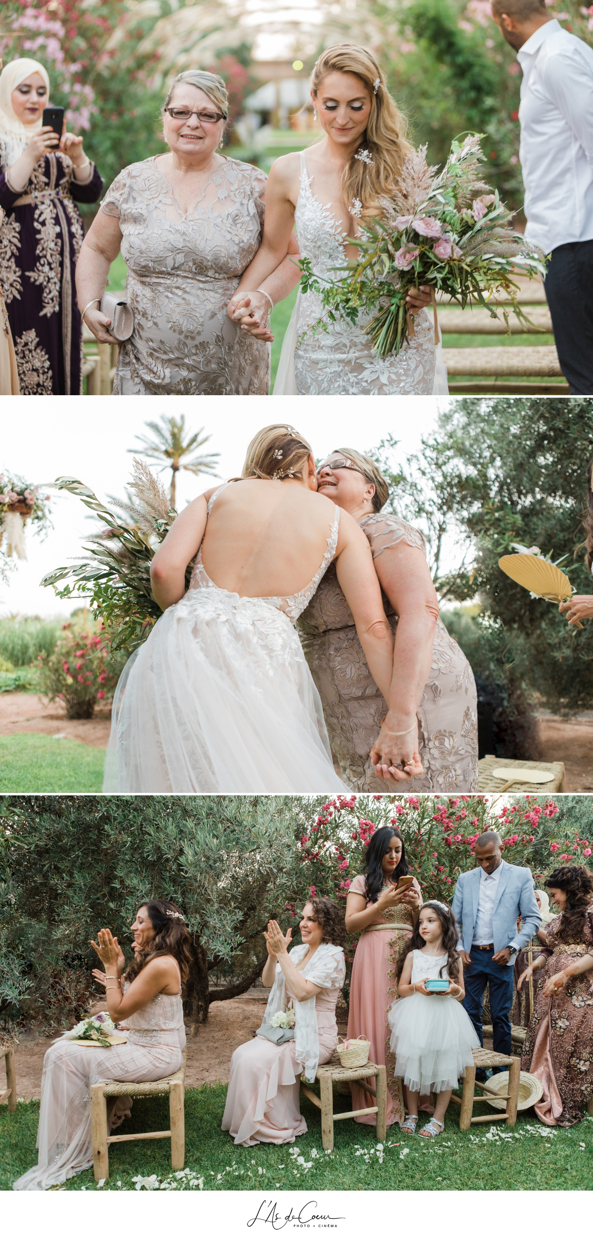 Bohemian style Wedding photgrapher Dar El Sadaka
