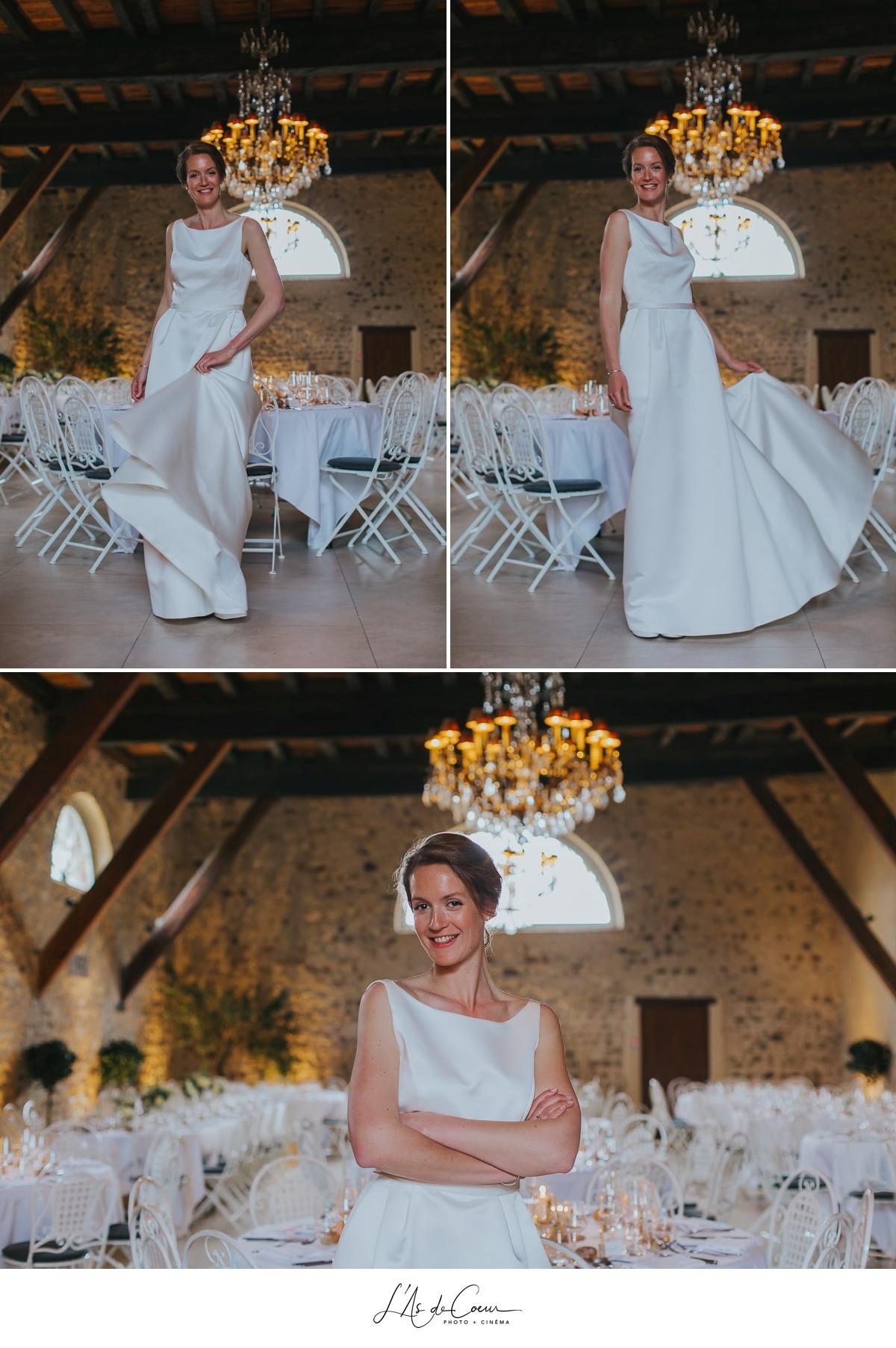 plan B portraits sous la pluie mariage Domaine de Morgon la javernière photographe mariage lyon Beaujolais L'As de Coeur